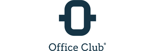 Office Club